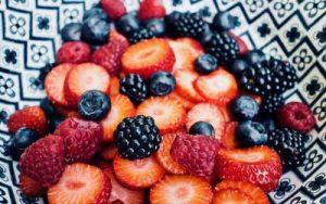 frutosrojos_laescueladelospacientes