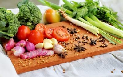 dieta cancer de colon