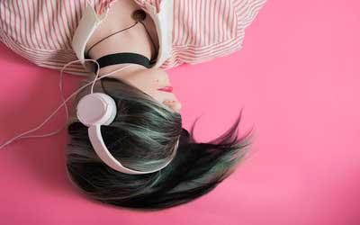 música quimioterapia
