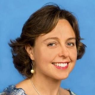 Marta Capelán