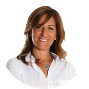 Gemma Morales