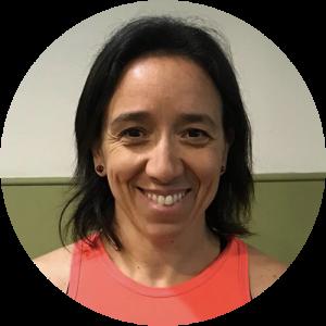 Marta Margarit Nutricionista Integrativa