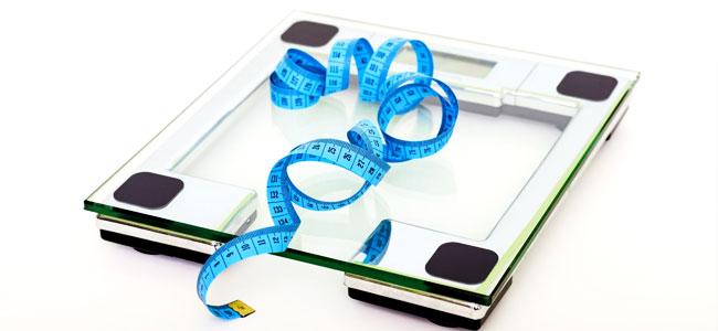 Programa Pierde Peso