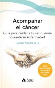acompañar_el_cancer_libro