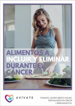 alimentos-anadir_eliminar_cancer_avivate